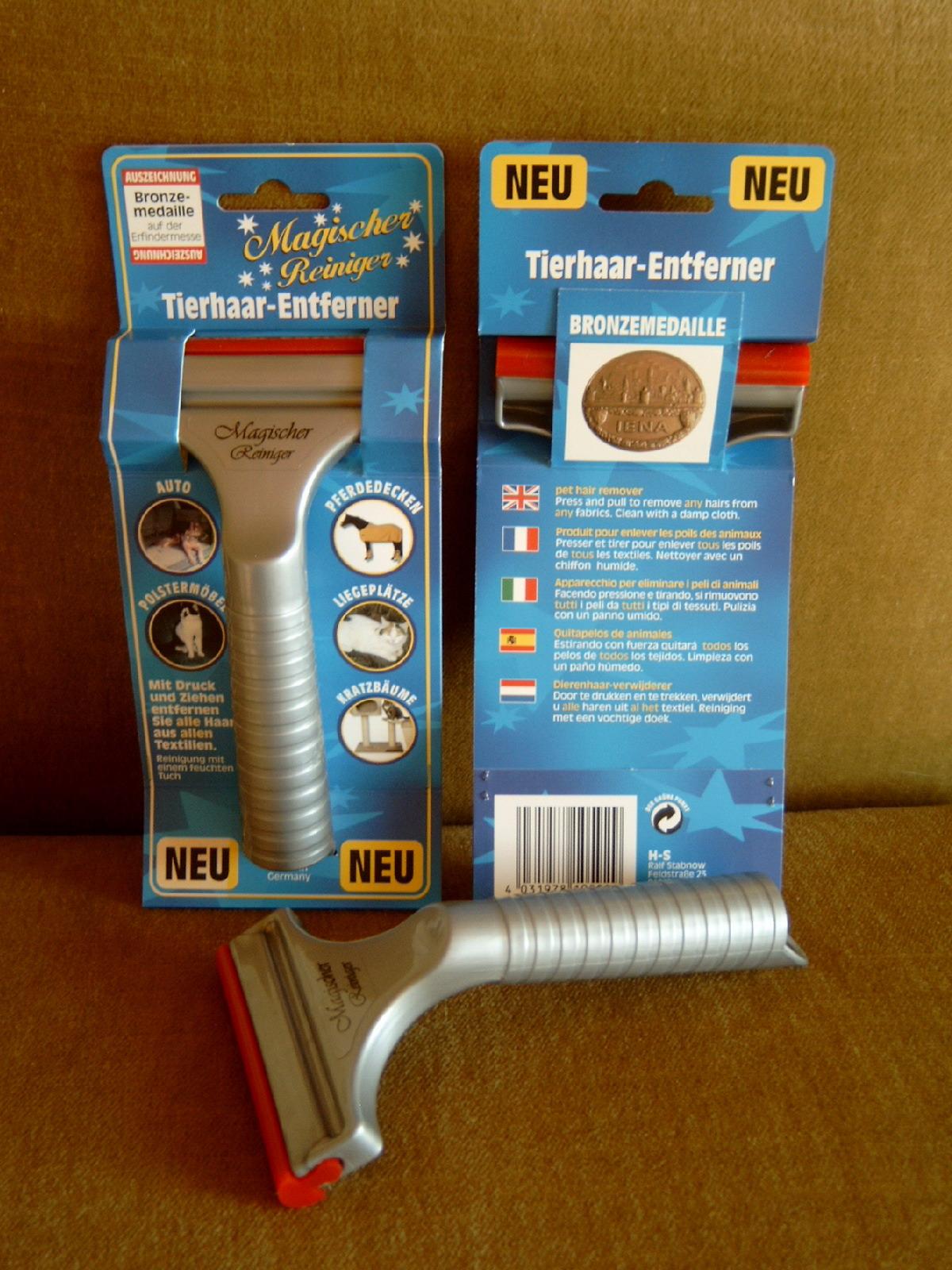 Teppich Reiniger07083020171018 Blomapcom